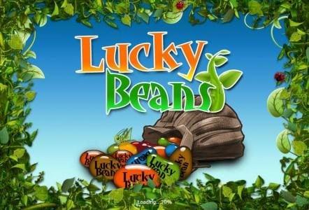 Lucky Beans Pokie